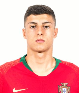 Ruben Marques