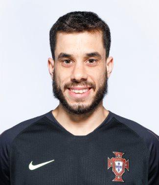 André Sousa