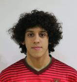 Bruno Graça