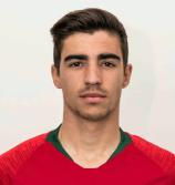Rodrigo Conceição