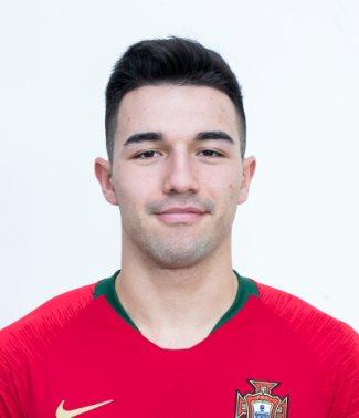 Tomás Reis