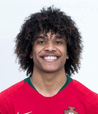 Célio Coque