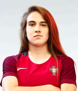 Cláudia Lima