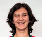 MARGARIDA OLIVEIRA SARDINHEIRO CANICO
