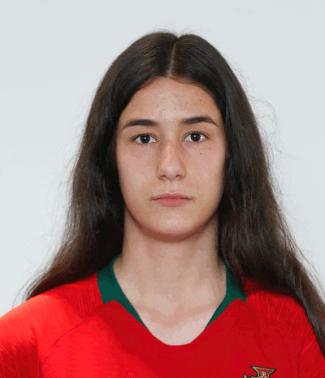 Susana Barbosa