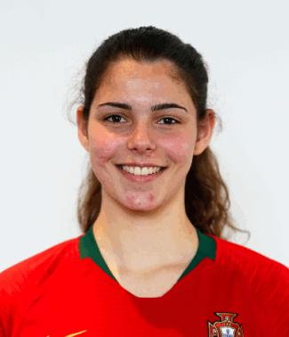 Catarina Ventura