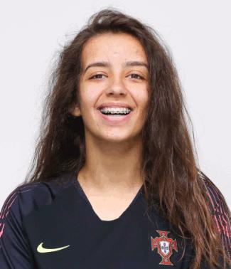 Luisa Pinheiro
