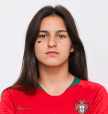 Francisca Nazareth
