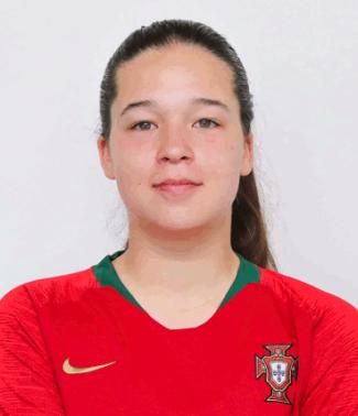 Inês Oliveira