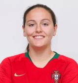 Mariana Malva