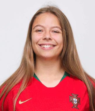 Mariana Alberto