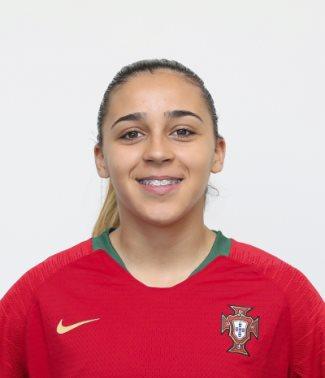 Diana Faria