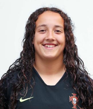 Catarina Potra