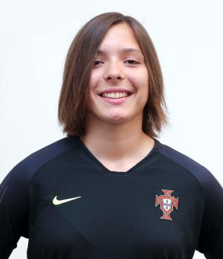 Leonor Faria