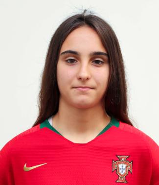 Bruna Ramos