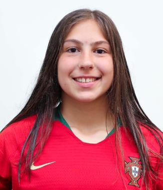 Francisca Martins