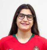 Ana Carolina Ferreira