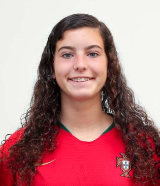 Maria Inês Nogueira