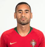 Leonardo Santos