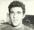 Fernando Massano Tome
