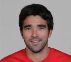 ANDERSON LUIS DE SOUZA