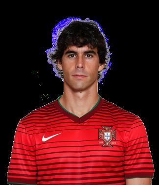 Tiago Mendes
