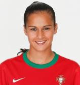 Mélissa Gomes
