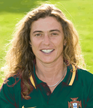 SUSANA COVA