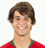 Daniel Bragança