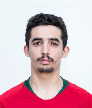 Nuno Chuva