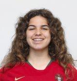 Érica Ventura