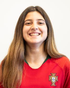 Maria Alagoa