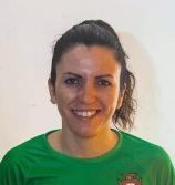 Sara Branco