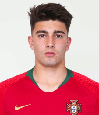 Bernardo Caldeira