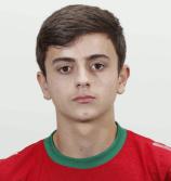 Hugo Batista
