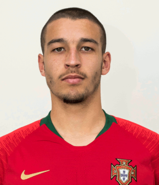 Pedro Pelágio
