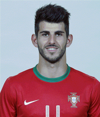 Nélson Oliveira