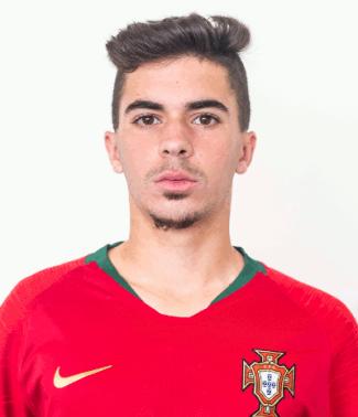 Vítor Ferreira