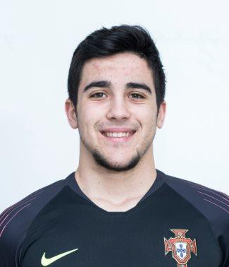 Bernardo Paçó