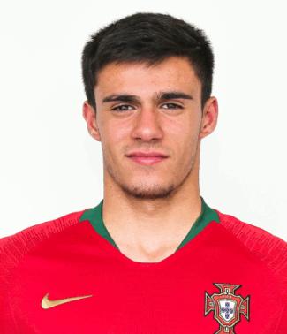 Rodrigo Valente