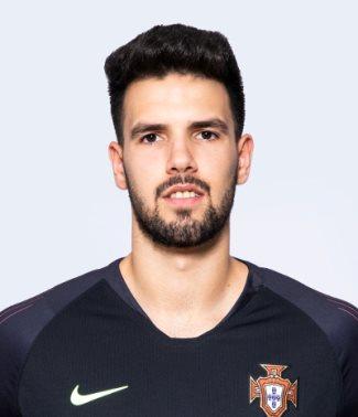Eduardo Filipe