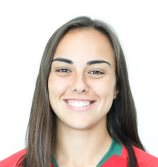 Joana Marchão