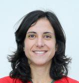 Dolores Silva