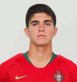 Bernardo Vital