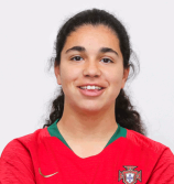 Ana Assucena