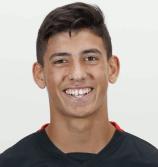 João Veloso