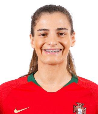 Tânia Sousa
