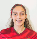 Leandra Pereira