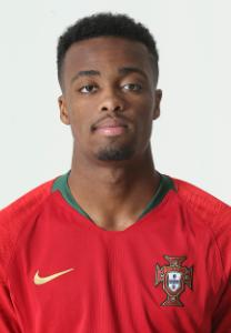 Pedro Brazão