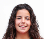 ANDREIA FILIPA RAMIRES BRAVO